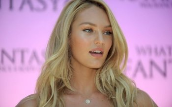 Women - Candice Swanepoel Wallpapers and Backgrounds ID : 157469