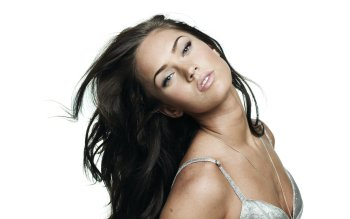 Berühmte Personen - Megan Fox Wallpapers and Backgrounds ID : 1577