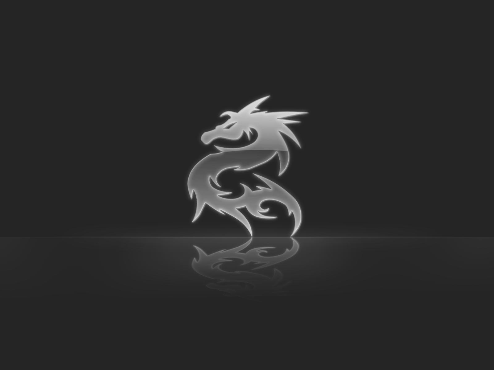 dragon wallpaper 1600x1200 - photo #45