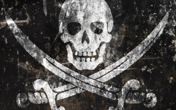 Technology - Pirate Wallpapers and Backgrounds ID : 15827