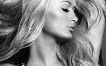 Celebrity - Paris Hilton Wallpapers and Backgrounds ID : 158669