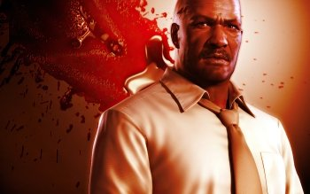 Video Game - Dead Rising Wallpapers and Backgrounds ID : 159165