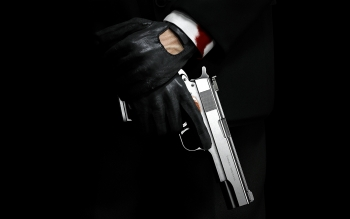 Video Game - Hitman Wallpapers and Backgrounds ID : 159497