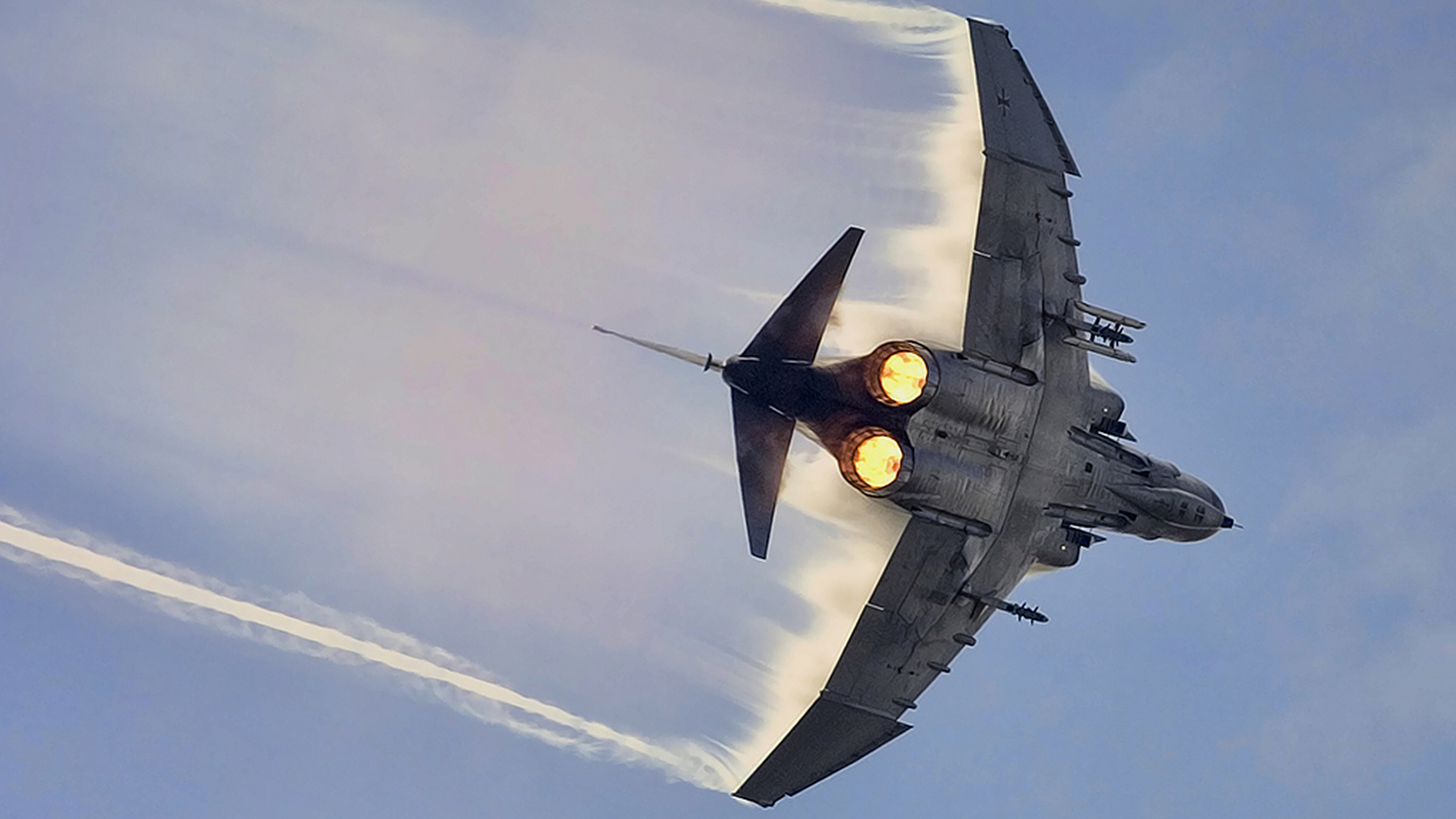 Image result for f4 phantom