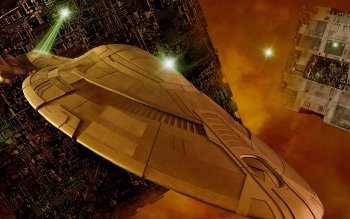 Sciencefiction - Star Trek Wallpapers and Backgrounds ID : 160069