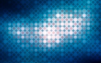 Abstract - Blauw Wallpapers and Backgrounds ID : 160797