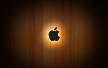 Technologie - Apple Wallpapers and Backgrounds ID : 160799