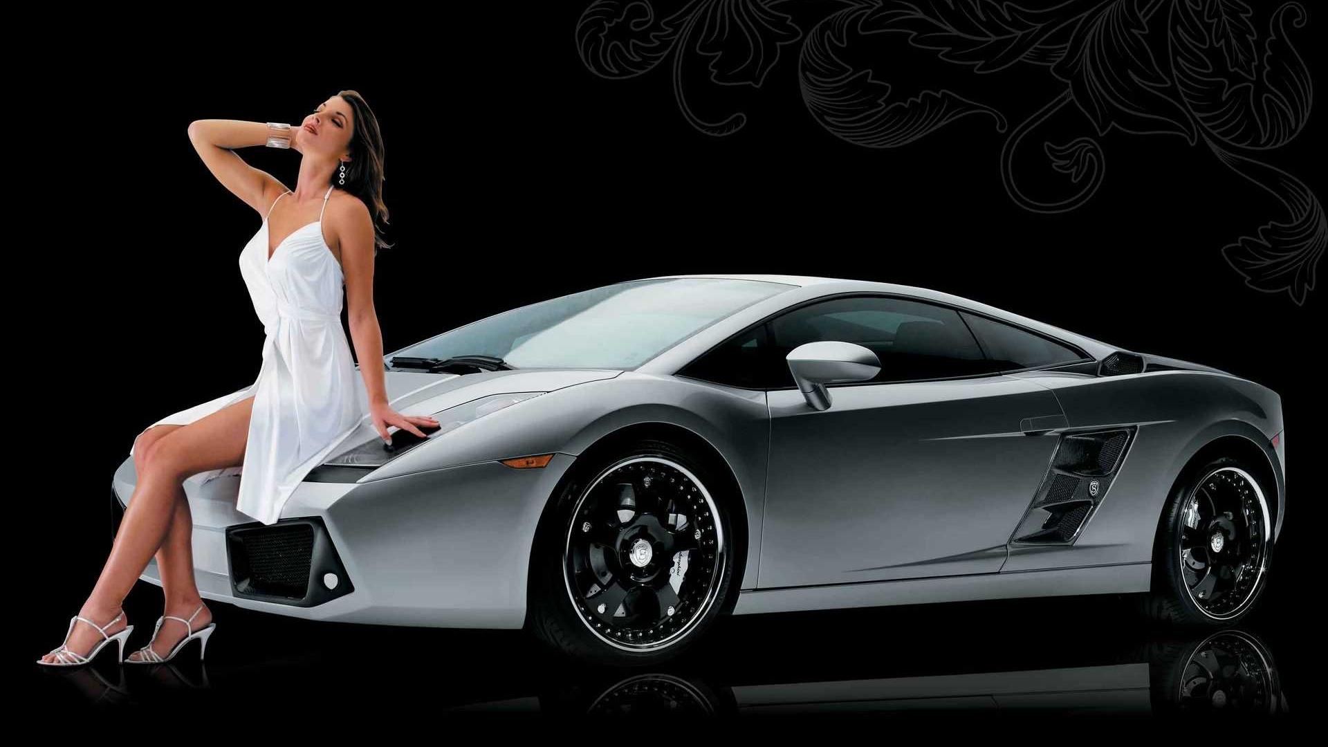 Women S Favorite Cars