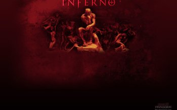 Video Game - Dante's Inferno Wallpapers and Backgrounds ID : 161415
