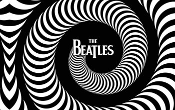 Music - The Beatles Wallpapers and Backgrounds ID : 161659