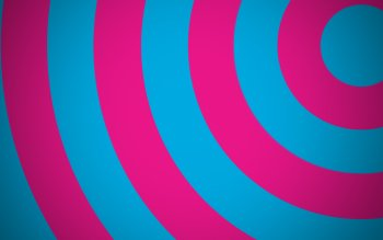 Abstract - Circle Wallpapers and Backgrounds ID : 161705