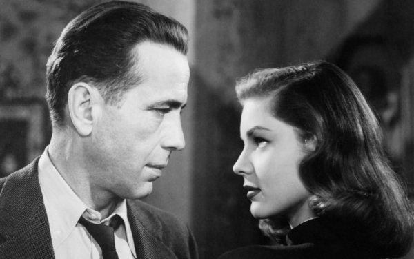 Movie The Big Sleep Lauren Bacall HD Wallpaper | Background Image
