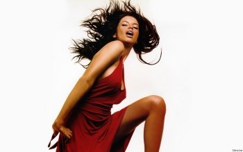 Celebrity - Adriana Lima Wallpapers and Backgrounds ID : 162375