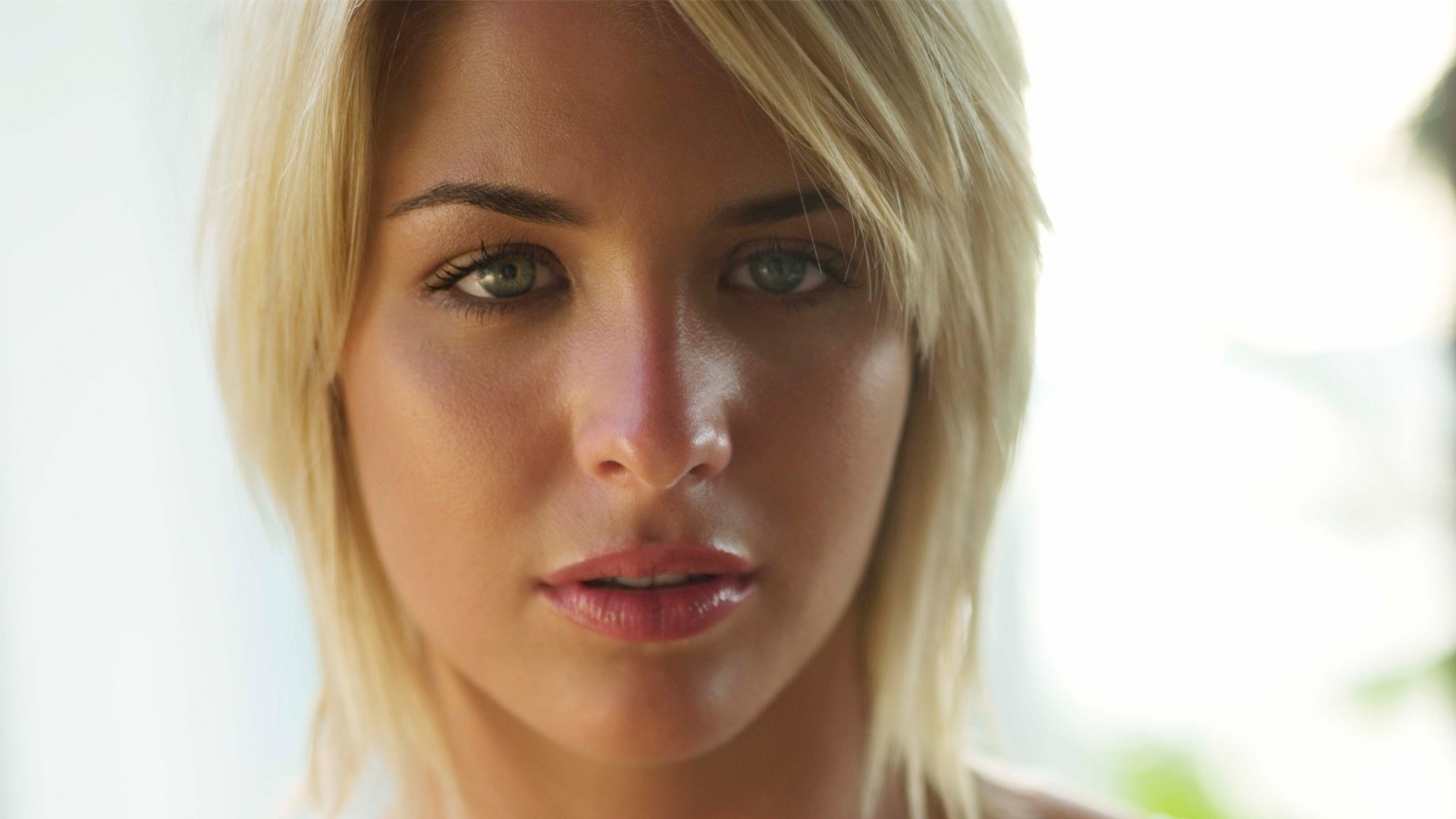 Gemma Atkinson Full HD Wallpaper and Background ...