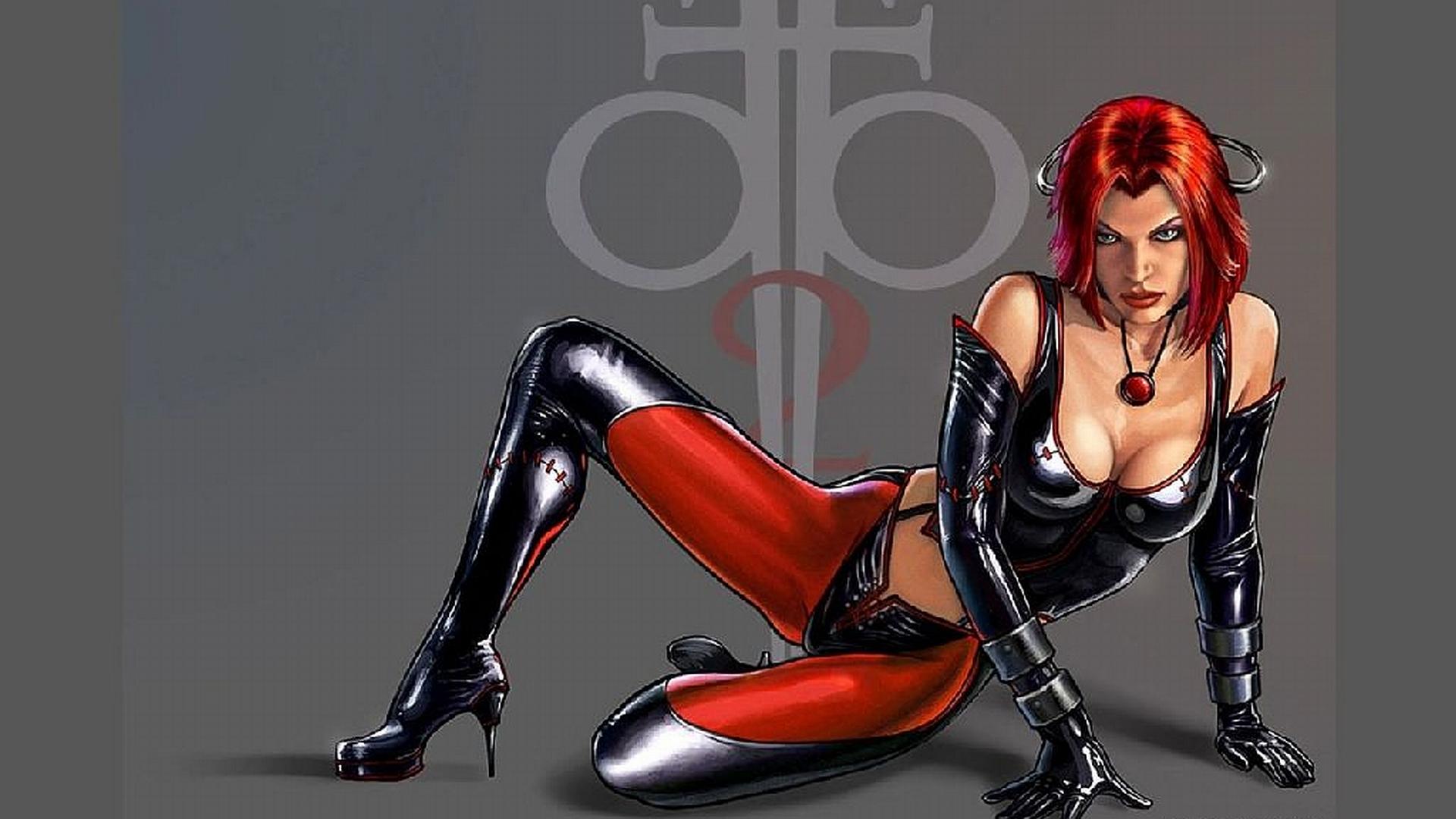 3d porn game 3dxchat online virtual sex 1
