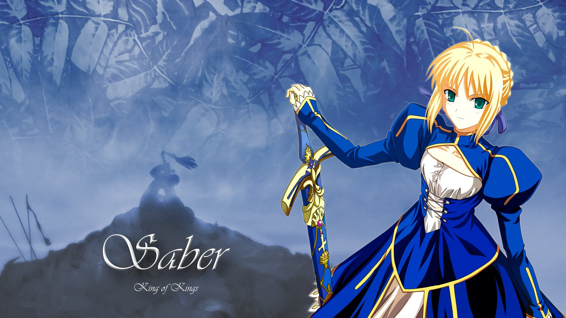 Wallpapers ID:164635