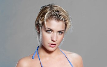 Celebridad - Gemma Atkinson Wallpapers and Backgrounds ID : 164017