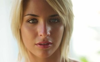 Celebrity - Gemma Atkinson Wallpapers and Backgrounds ID : 164035