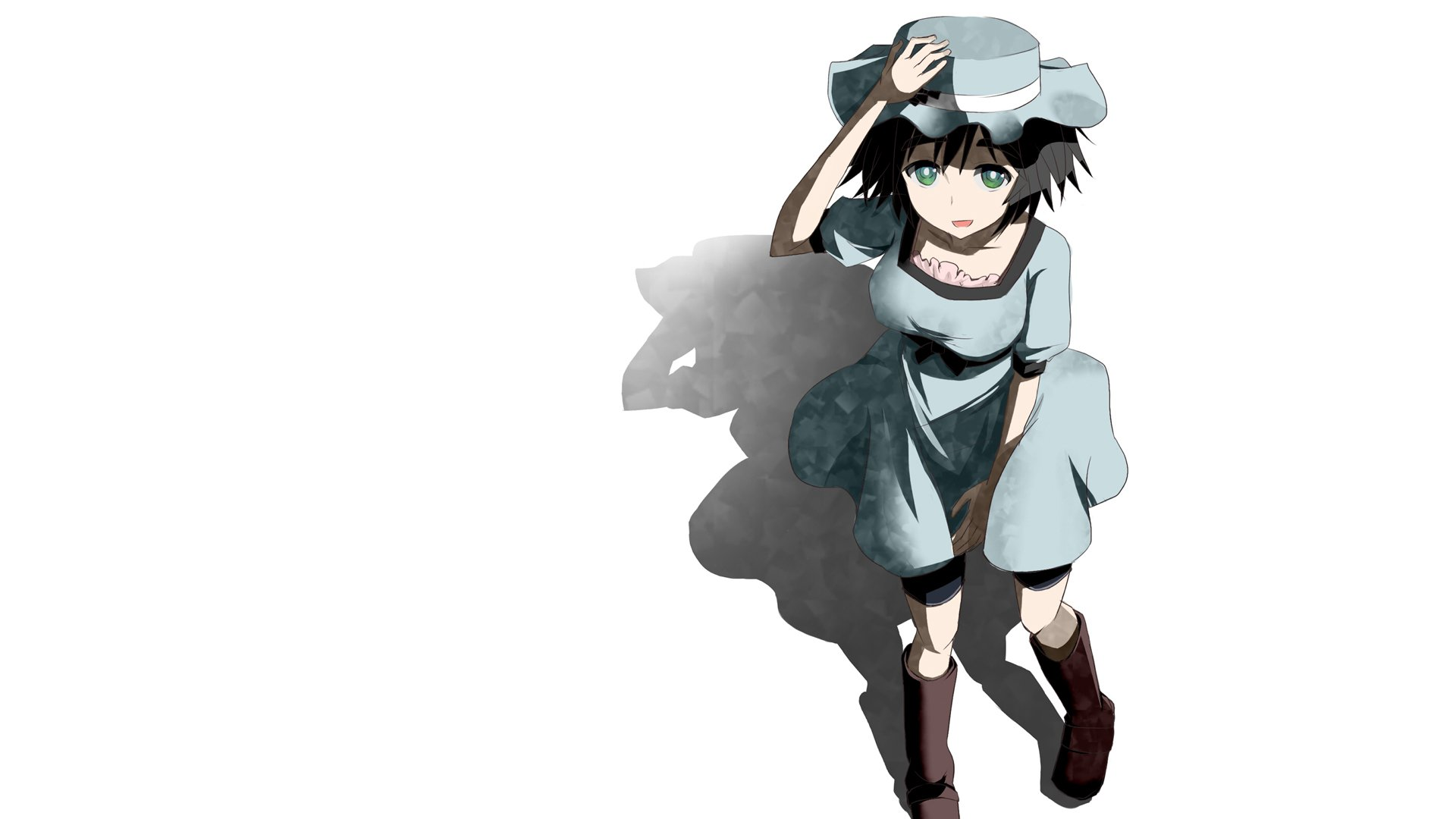 2160 wallpapers steins gate - photo #24