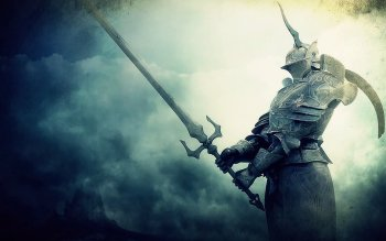 Video Game - Demon's Souls Wallpapers and Backgrounds ID : 165685
