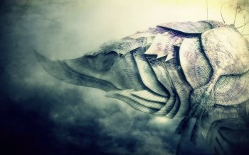 Video Game - Demon's Souls Wallpapers and Backgrounds ID : 165687