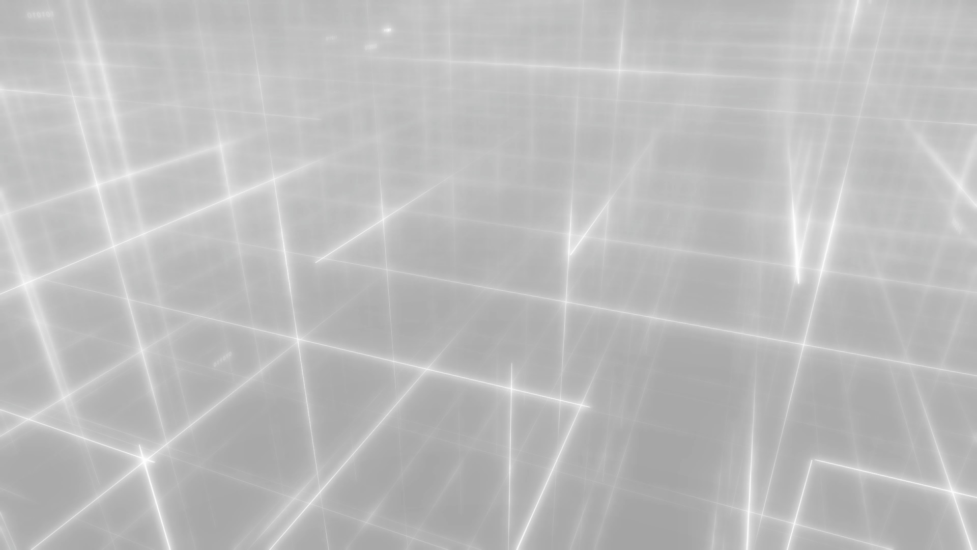 Light HD Wallpaper