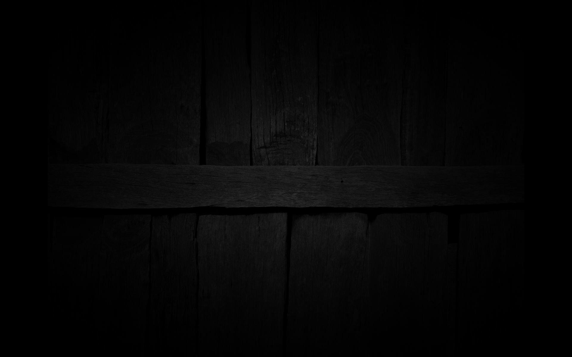 baixar wallpaper fundo preto - photo #14