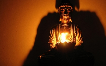 Religioso - Buddhism Wallpapers and Backgrounds ID : 166029