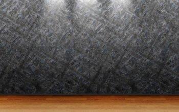 HD Wallpaper   Background ID:166169