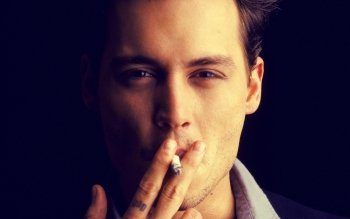 Celebrity - Johnny Depp Wallpapers and Backgrounds ID : 166387