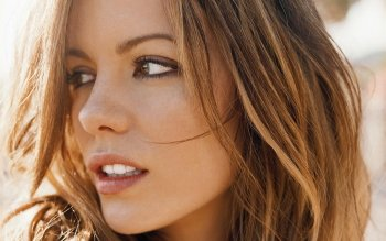 Celebrity - Kate Beckinsale Wallpapers and Backgrounds ID : 166389
