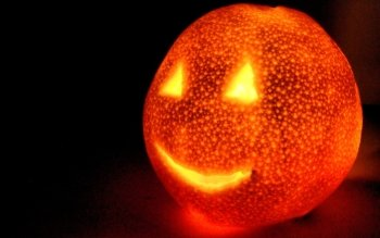 Holiday - Halloween Wallpapers and Backgrounds ID : 166845