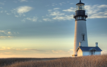 Man Made - Lighthouse Wallpapers and Backgrounds ID : 16685
