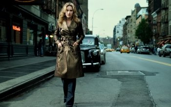 Kändis - Kate Winslet Wallpapers and Backgrounds ID : 166987