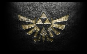 Video Game - Zelda Wallpapers and Backgrounds ID : 167569