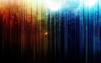 Abstract - Light Wallpapers and Backgrounds ID : 167859