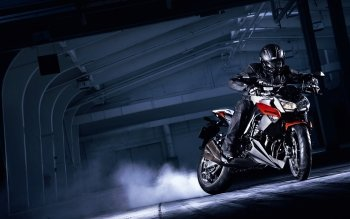 Vehicles - Kawasaki Wallpapers and Backgrounds ID : 167875