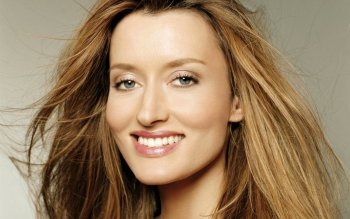 Berühmte Personen - Natascha Mcelhone Wallpapers and Backgrounds ID : 168757