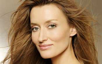 Berühmte Personen - Natascha Mcelhone Wallpapers and Backgrounds ID : 168759