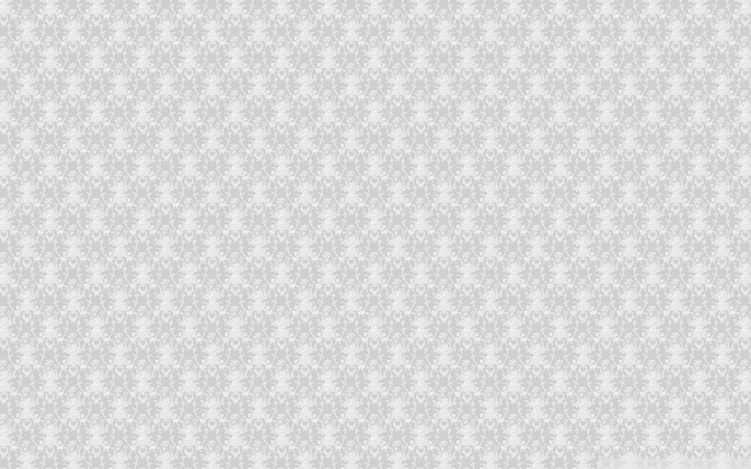 56 Pattern HD Wallpapers