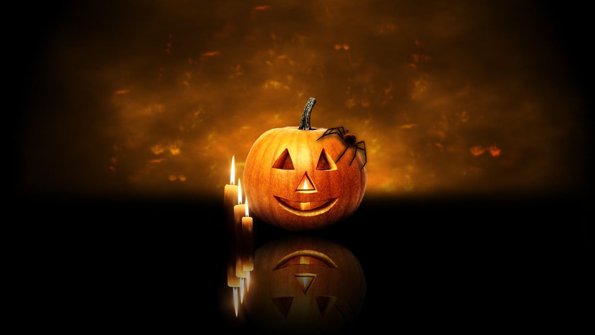 Simple Wallpaper Halloween Facebook - 169287  Image_47388.jpg