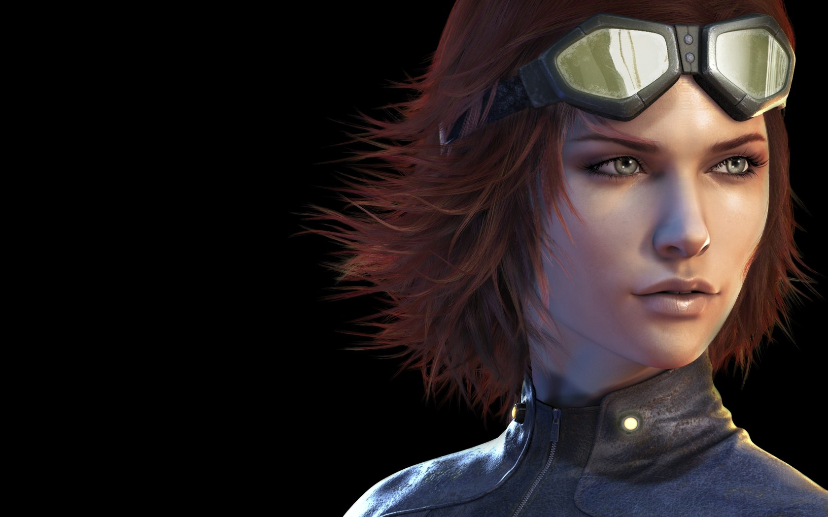 7 perfect dark hd wallpapers background images wallpaper abyss - Wallpaper abyss categories ...