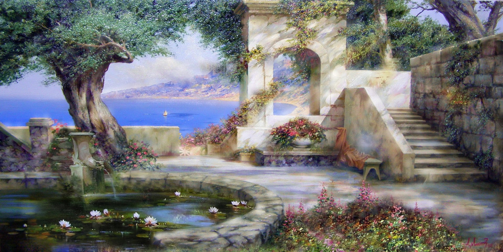 Wallpapers ID:169177