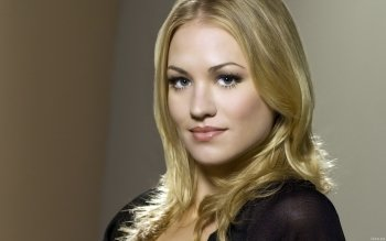 Celebrity - Yvonne Strahovski Wallpapers and Backgrounds ID : 169445