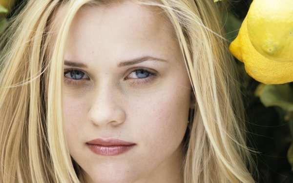 Celebrity Reese Witherspoon Actresses United States HD Wallpaper | Background Image