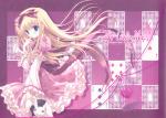 Preview Alice in Wonderland