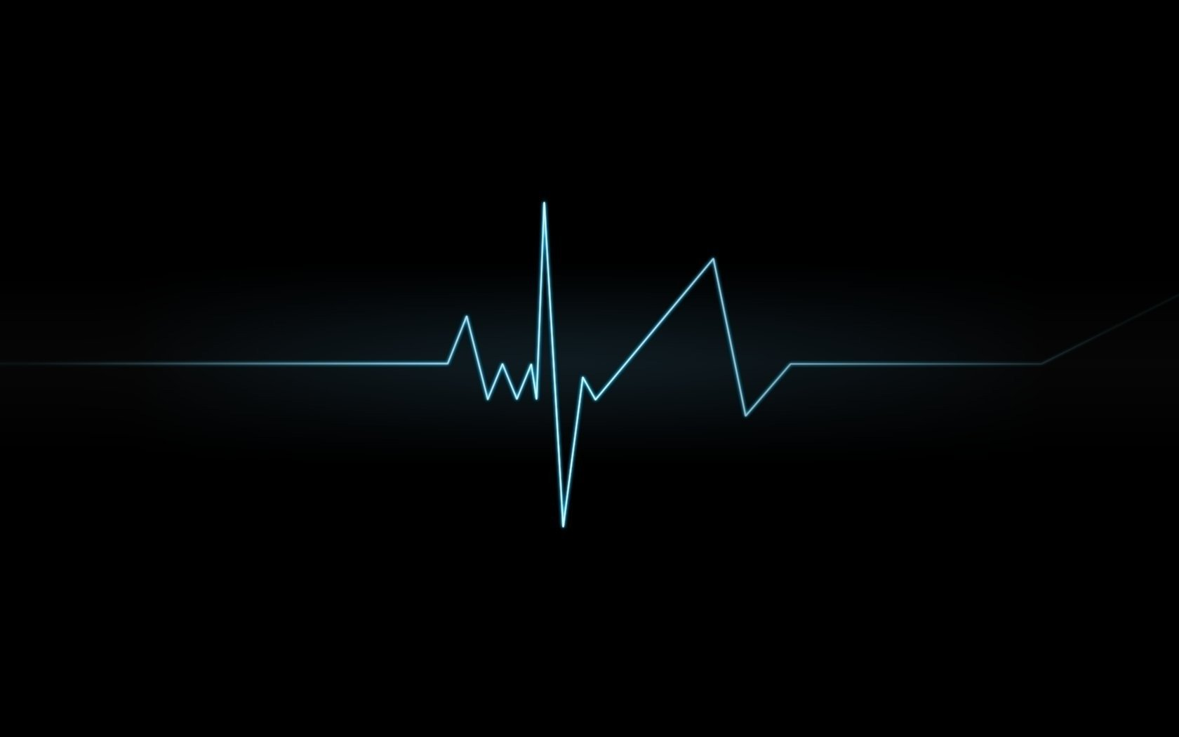 Hd Wallpapers Pulse: Pulse Wallpaper And Background Image