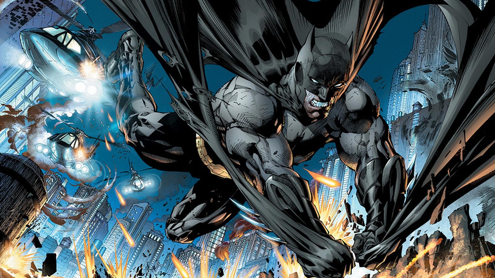 batman full hd wallpaper and background image | 1920x1080 | id:171185