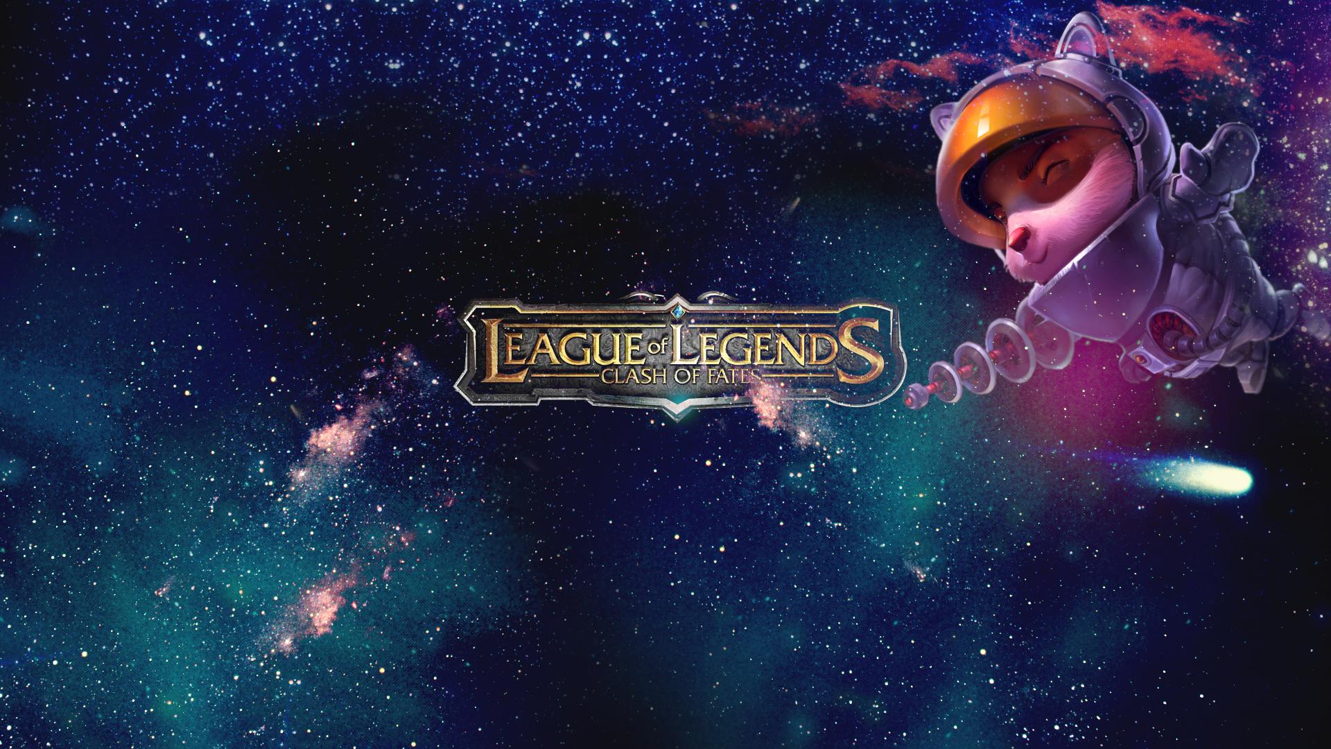 73 teemo league of legends hd wallpapers backgrounds - League desktop backgrounds ...