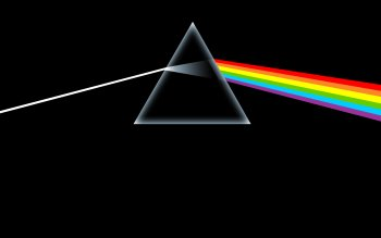 Musik - Pink Floyd Wallpapers and Backgrounds ID : 17137